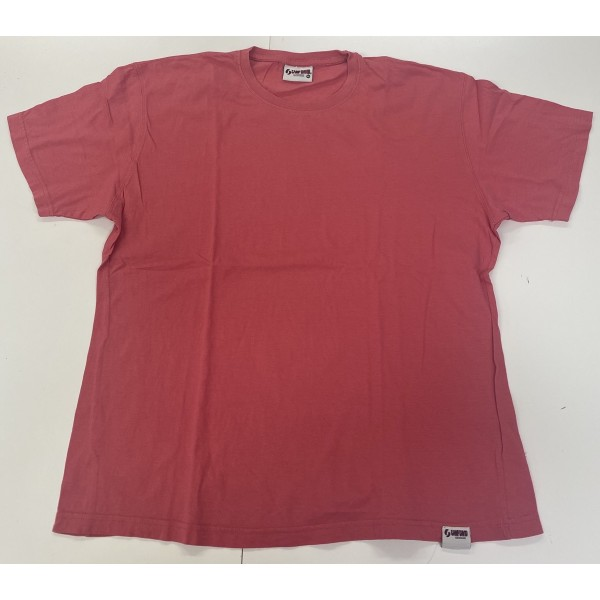 T-Shirt * Camp David * Gr XXL