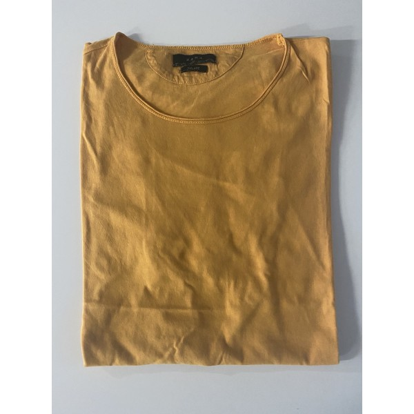 T-Shirt * ZARA * Gr. L