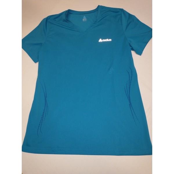 Odlo * Radfahr - Shirt * Gr L * Damen