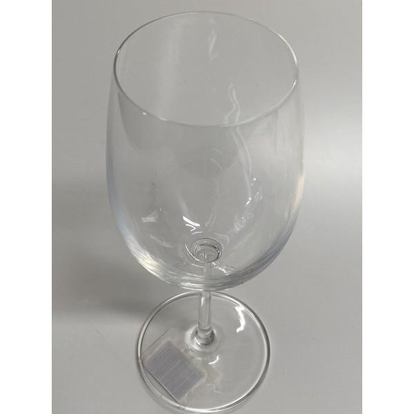 Weingläser * Glas Wein * Durchmesser 6,2cm