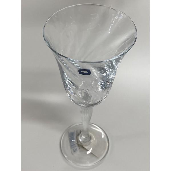 Weißweinglas * Glas Weißwein * Leonardo
