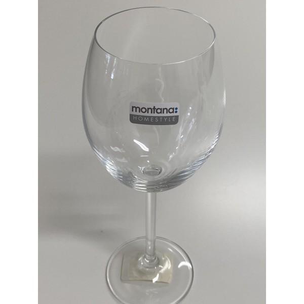 Weingläser * Glas Wein * MONTANA Homestyle * 6,3cm