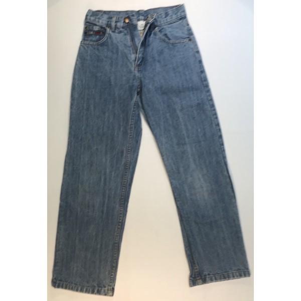 5-Pocket-Jeans * Jeans Wear * Gr 146
