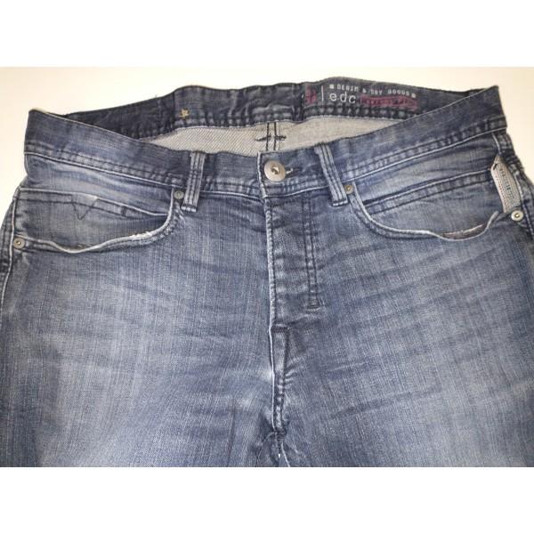 Jeans * edc ESPRIT * W31 L34 * Skinny Fit