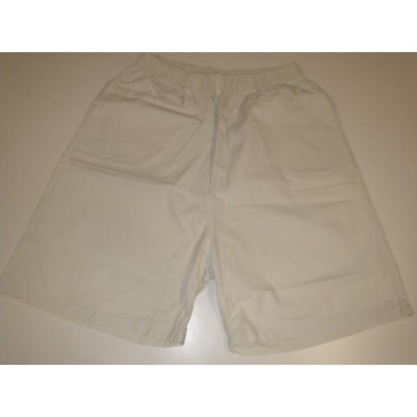 Damen - Sommer - Shorts * Identic * Gr. S