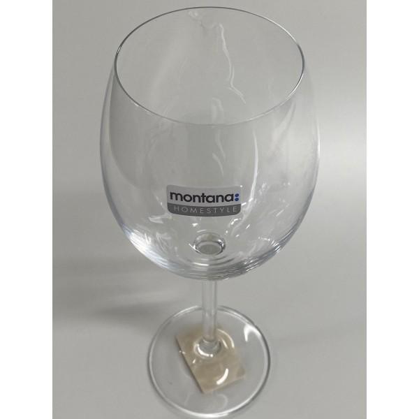Weingläser * Glas Wein * MONTANA Homestyle * 6,4cm