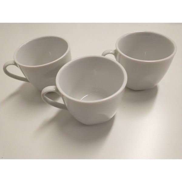 Tasse * Kaffeetasse * PUR * Van Well * neu