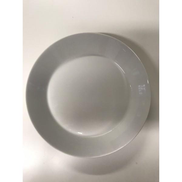 Teller * Salatteller * Domestig Scena * Mikrowellen geeignet