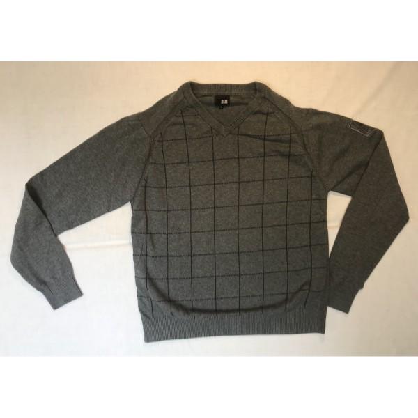 Pullover Sweatshirt * Jack & Jones * Gr XL