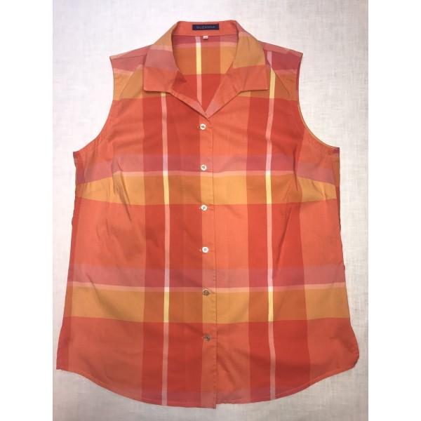 Top Shirt Oberteil * Suzanna * Gr 42