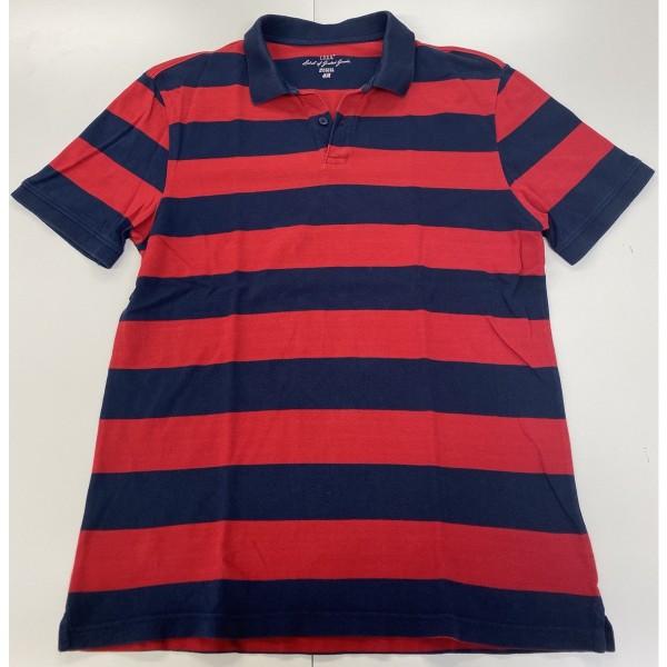 Poloshirt * H&M * Gr. M