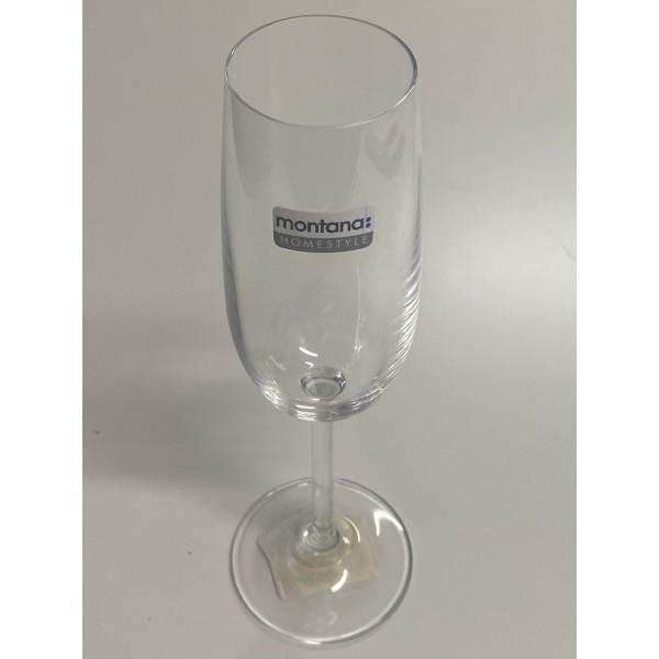 Sektgläser * Sektglas 4,5cm * MONTANA Homestyle