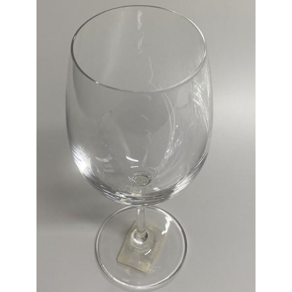 Weingläser * Glas Wein * Durchmesser 6,5cm