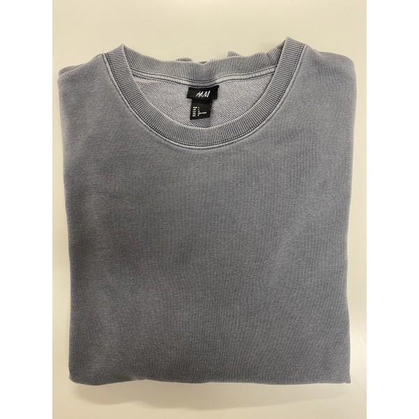 Sweatshirt * H&M * Gr. L