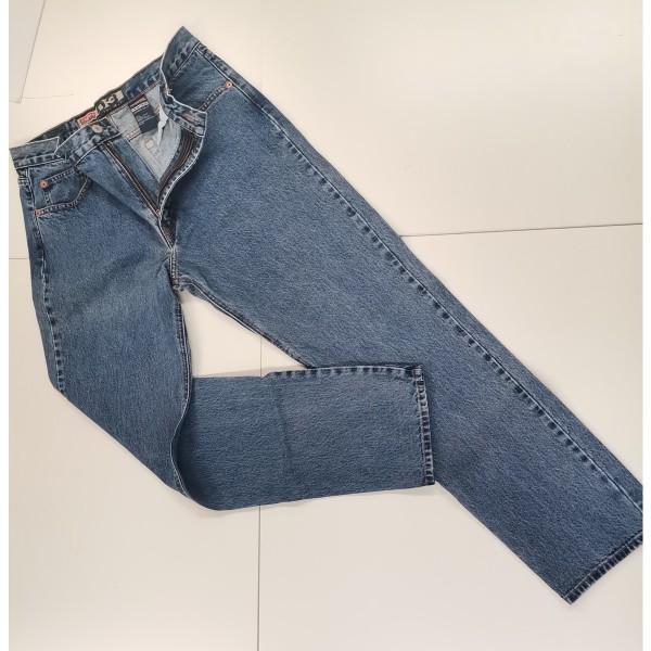 Jeans von JINGLERS in Gr. 42 bzw 34/32