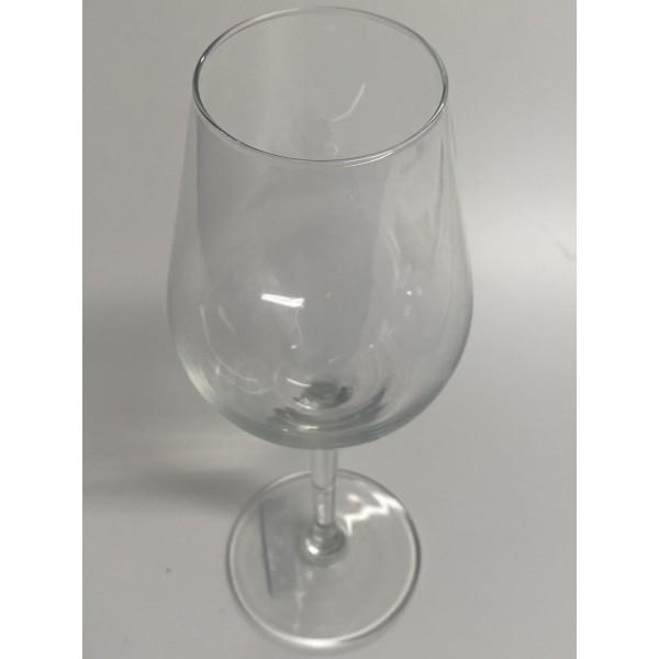 Weinglas * Glas Wein * 5,7cm
