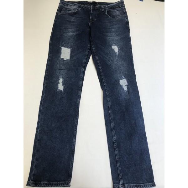 Jeans Hose * RES LAD Modell RS2062 R8 * W33 L32