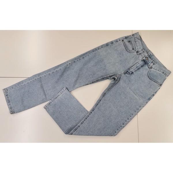 Jeans für Damen in Gr 40