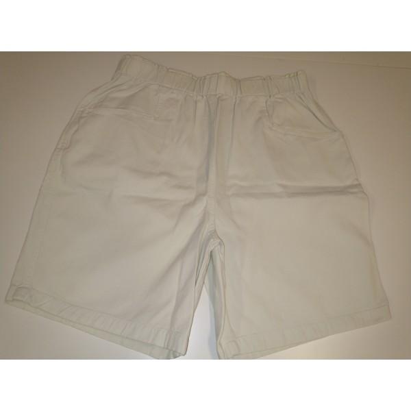 Damen - Sommer - Shorts * Prego * Gr. L