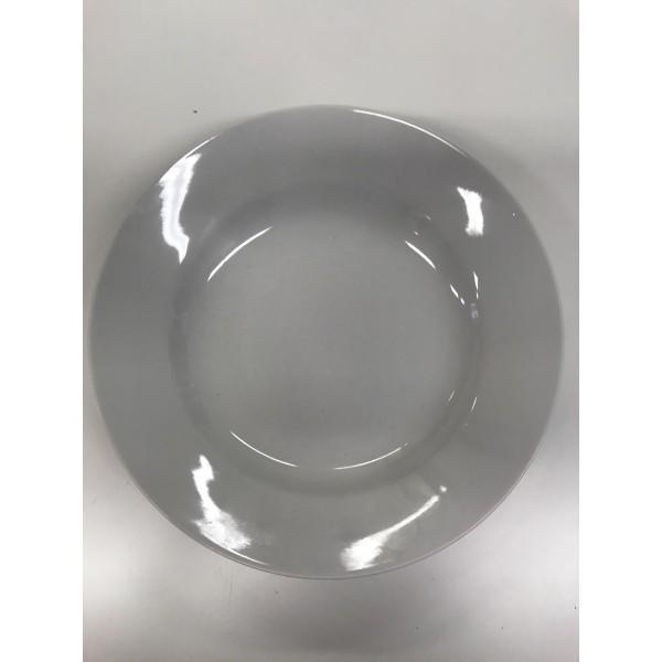 Suppenteller * Teller * klein * tief * 23cm
