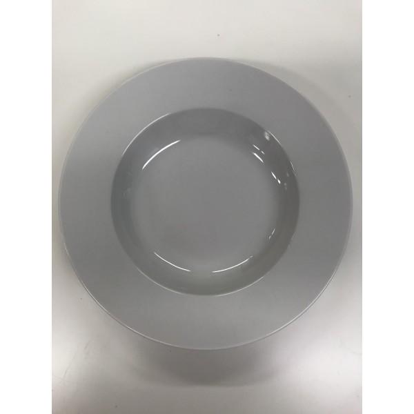 Suppenteller * Teller * klein * tief * 22cm
