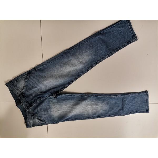 Stretch-Jeans in Gr L von Fashion Forward