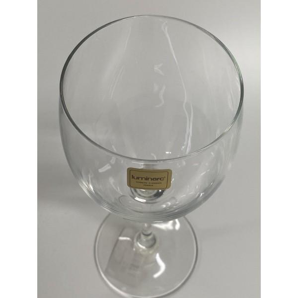 Weingläser * Glas Wein 7,5cm* luminarc France