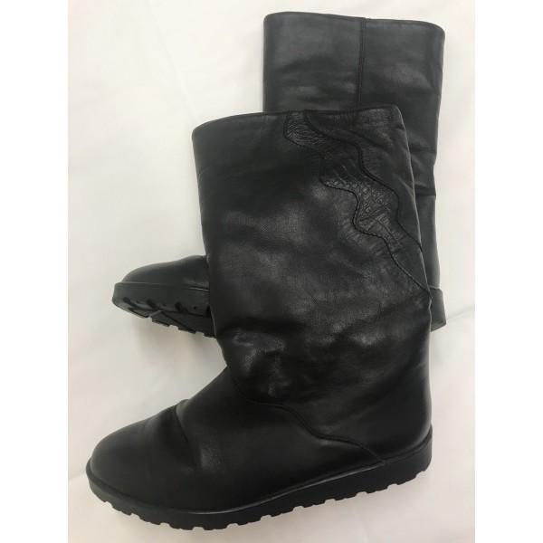 Winter-Stiefel * SALAMANDER * Gr 6 * Gr 39