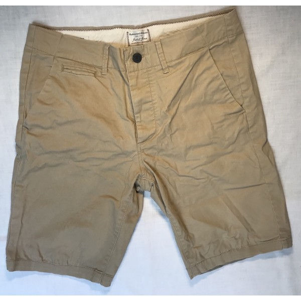 Shorts * Jack & Jones * Gr S