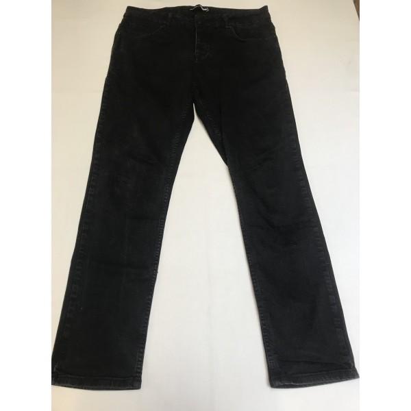 Hose * Tazzio Premium Line Slim Fit * Gr 42-44