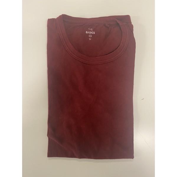 T-Shirt * C&A * Gr. M