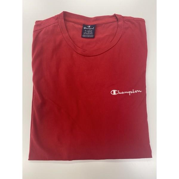 T-Shirt * Champion * Gr XL
