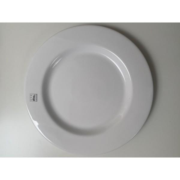 ASA Grande Selection* Teller flach * 30cm