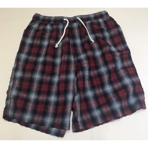 Shorts * Marcel Battiston * Gr L