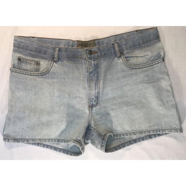 Shorts Jeans-Shorts * Eagle No 7 * Gr 27