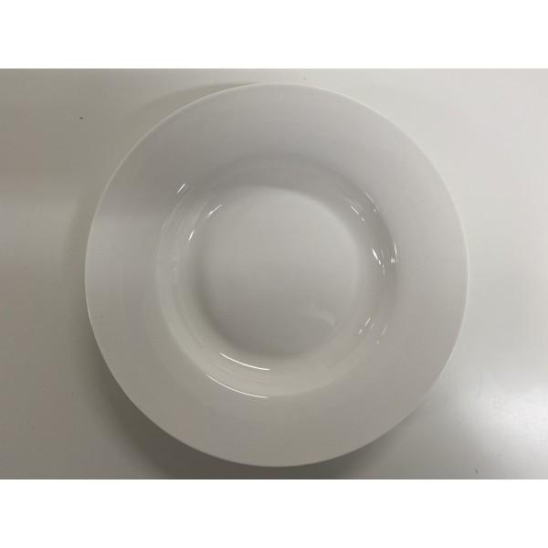 Suppenteller * Teller groß tief * cashmere by Maxwell & Williams