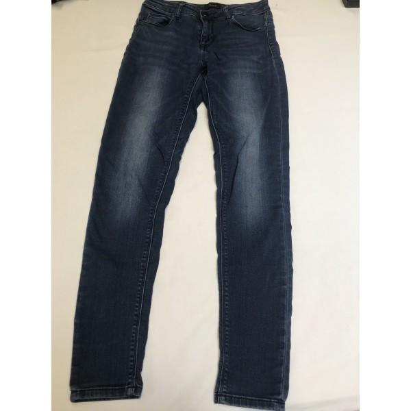 Jeans Hose * ONLY * Modell Carmen * W33