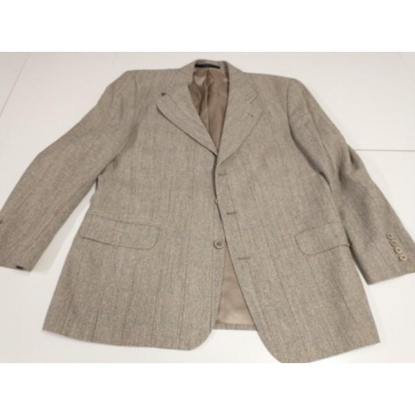 Jacket * Westbury by Willy Schmitz * Gr 46-48