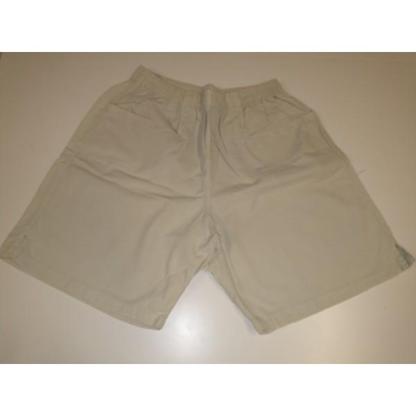 Damen - Sommer - Shorts * Identic * Gr M