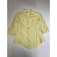 3/4-Arm - Bluse * Orsay * Gr 38-40