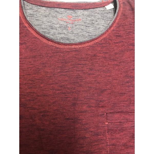 T-Shirt * Tom Tailor * Gr S