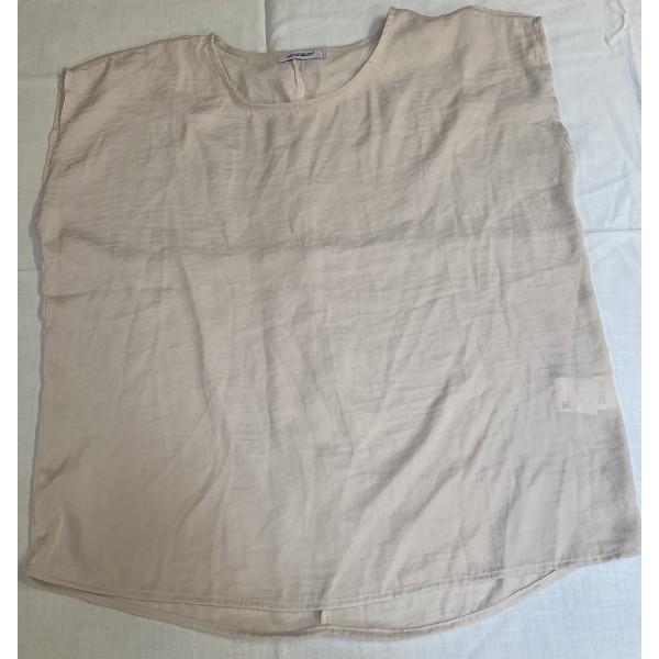 weites Oberteil / Top / Shirt * myHailey´s * Gr. L