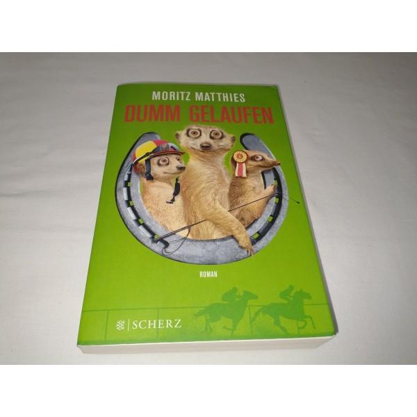 2 tlg Pyjama * Moto Cross Racer * Langarm * Gr 170-176