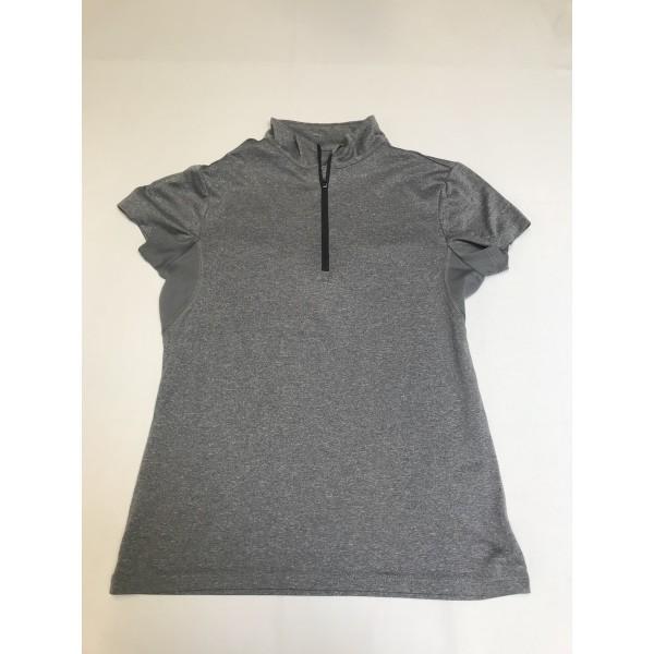 Sport-Shirt * Lauf-Shirt * Radfahr-Shirt * Gr 36-38