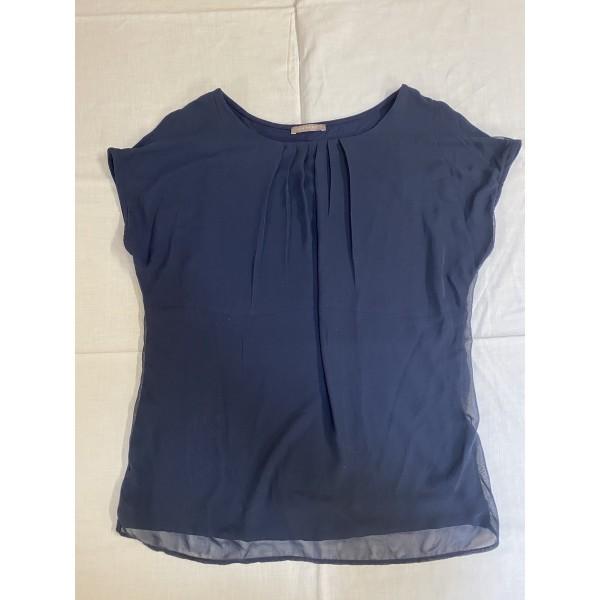 T-Shirt / Bluse * Orsay * Gr. M