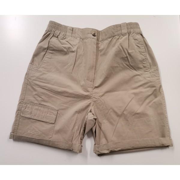 Bluefield * Shorts * Gr. 38 * beige